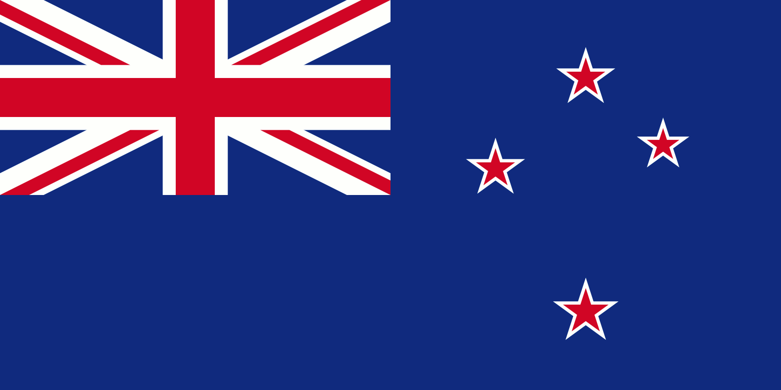 nz_flag.png