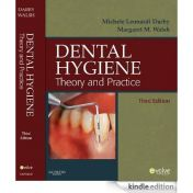 11.Dental Hygiene, Theory and Practice.jpg