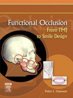 6. Functional Occlusion.jpg
