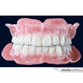 19. Accurate Diagnosis and Treatment of Denture Problems in Edentulous Patients.jpg