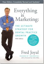 7. Everything is Marketing The Ultimate strategy for Dental Practice Growth.jpg