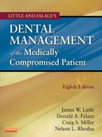 1. Dental Management of the Medically Compromise patient.jpg