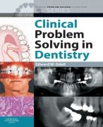 10.Clinical Problem Solving in Dentistry.jpg