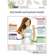 16. Oral Health and Systemic Health.jpg